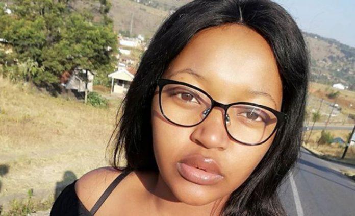Babhekwa phronesischrist Dlamini